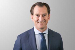 Rabobank krijgt nieuwe directeur in De IJmond.