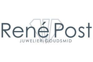 Juwelier, Rene Post