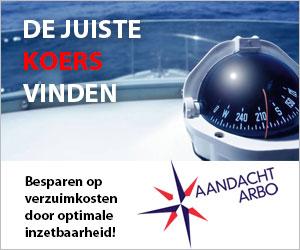 Aandacht-Arbo_IJmondiaan.jpg