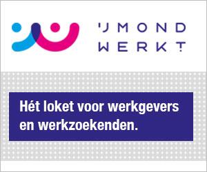 IJmond-werkt_IJmondiaan.jpg