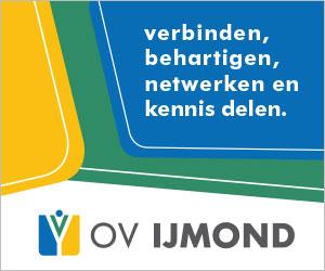 OV_Ijmond_IJmondiaan.jpg