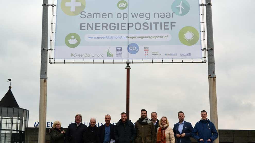 Omgevingsdienst IJmond is trotse partner in het internationale project Ports Energy and Carbon Savings (PECS). Dit project is onderdeel van het Interreg 2 Zeeën programma. Dit is een Europees programma met als doel een innovatief en duurzaam 2 Zeeën gebied (Engeland, Frankrijk, Nederland en België) waar natuurlijke bronnen beschermd zijn. Het programma is deels gefinancierd door het European Regional Development Fund (Europees Fonds voor Regionale Ontwikkeling).
