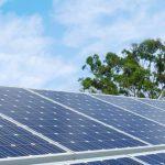 Onder de noemer GreenBiz IJmond werken ondernemers in de IJmond samen aan het verduurzamen van het eigen bedrijf én het bedrijventerrein. GreenBiz IJmond is georganiseerd als vereniging, wordt ondersteund door Omgevingsdienst IJmond en werkt bovendien nauw samen met OV IJmond.
